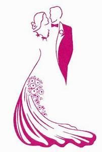 Dessin Couple Mariage Couleur : dessin couple mariage couleur bricolage maison et d coration ~ Melissatoandfro.com Idées de Décoration
