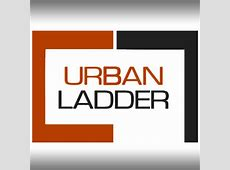 Urban Ladder in talks to raise USD 60 million TechStory