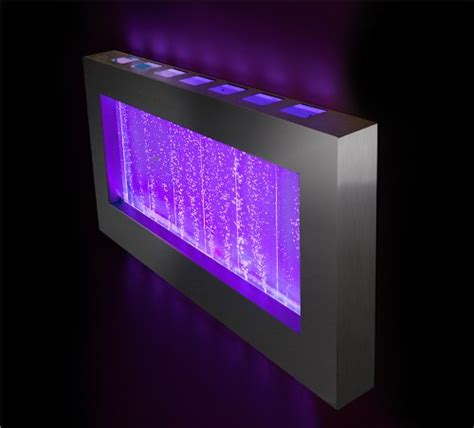 indoor colour changing wall lights for your home warisan