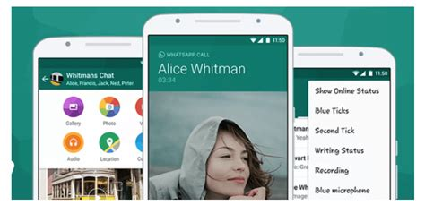 gbwhatsapp 6 20 apk for android devices thenerdmag