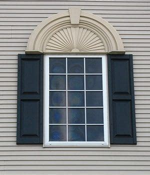 the shocking about windows oldhouseguy blog