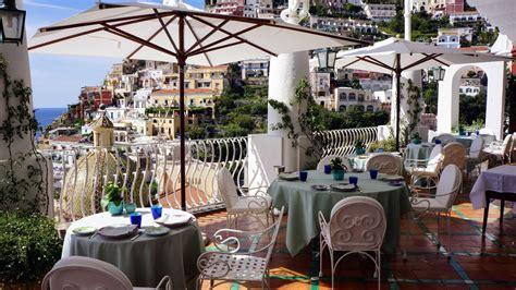 Best Restaurants Amalfi Coast by 10 Restaurants For The Of The Italian Cuisine