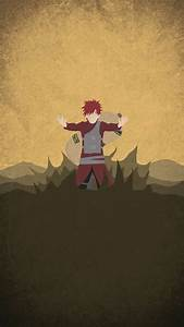 17 Best images about Naruto on Pinterest   Happy ...