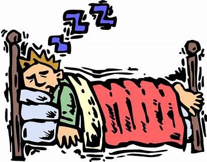 Sleep Clipart Got