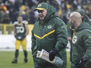 Result: Head coach Mike McCarthy fired after Green Bay ...