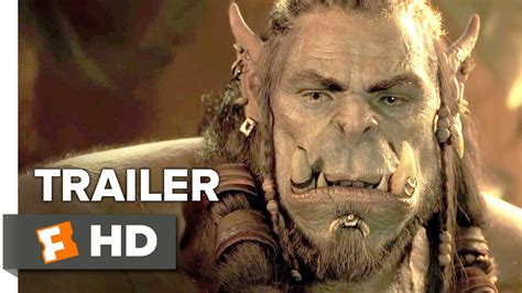 Warcraft Official Trailer #1 (2016)  Travis Fimmel. Adding Basement. Is Vinyl Plank Flooring Good For Basements. Foam Basement Forms. Basement Lighting Design. How To Decorate Basement Walls. How Much Does Finishing A Basement Cost. Paint Color Ideas For Basement. Waterproofing System For Basement