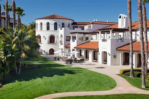 Luxury Resort Santa Barbara by Best Santa Barbara Hotel Resort Bacara Resort Spa