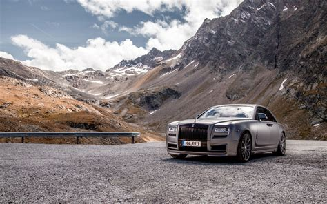 Best 42+ Rolls Royce Backgrounds On Hipwallpaper