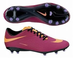 Nike Women's Soccer Cleats |599077-585| Nike Women's ...