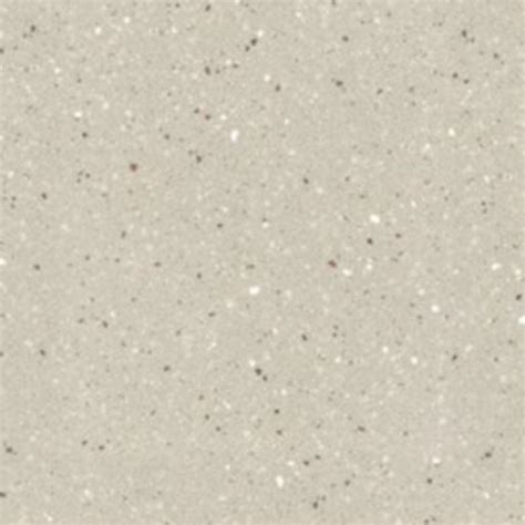 countertop corian corian 2 in solid surface countertop sle in