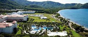 costa rica honeymoon all inclusive resorts honeymoons With all inclusive costa rica honeymoon