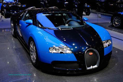 Blue Bugatti Car Hd Wallpaper by Blue Bugatti Veyron Hd Desktop Wallpaper Instagram Photo