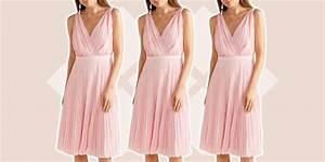 Robe Pour Temoin De Mariage : optez pour une robe pour t moin de mariage exquise et ~ Melissatoandfro.com Idées de Décoration