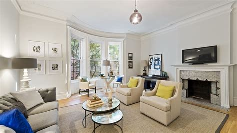 billie holidays onetime upper west side home sells