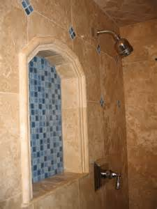 Image of: Vinny Pizzo Tile Shower The Proper Shower Tile Designs And Size