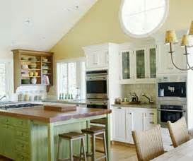 simple kitchen interior design simple house inside design decobizz
