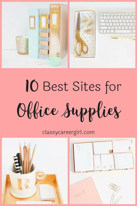 Decorating Ideas For Your Office At Work by Best 25 Work Office Organization Ideas On