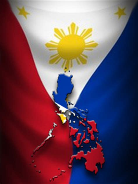 philippine flag    wallpapers