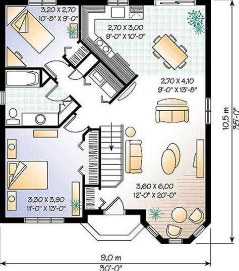 main floor plan houses     victorian house