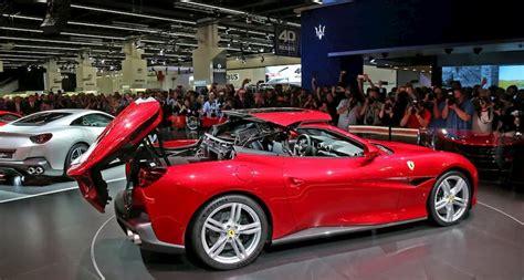 Tout sur gian marco ferrari : Bảng giá xe Ferrari 2020 tại Việt Nam mới nhất 09/2020