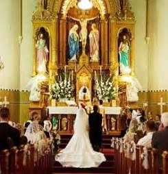 catholic wedding catholic wedding vows