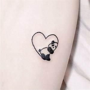 Tattoo Avant Bras : 25 best ideas about petit tattoo on pinterest petit ~ Melissatoandfro.com Idées de Décoration