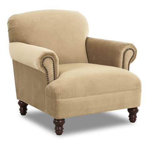 wayfair sofas and chairs klaussner furniture bailey chair reviews wayfair