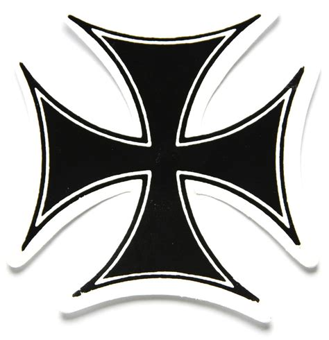 maltese cross wallpaper wallpapersafari