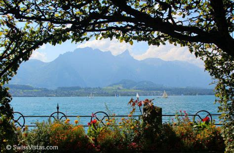 Best Time To Visit Switzerland by When Is The Best Time To Visit Switzerland