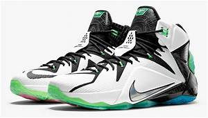All Star Lebron 10 | www.imgkid.com - The Image Kid Has It!