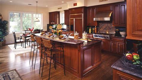 home renovations coquitlam bc