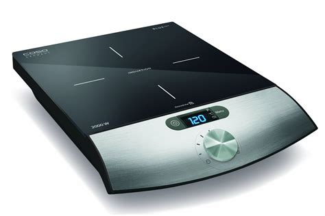 portable induction cooktops reviews