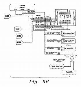 Whelen 295sl100 Wiring Diagram Gallery