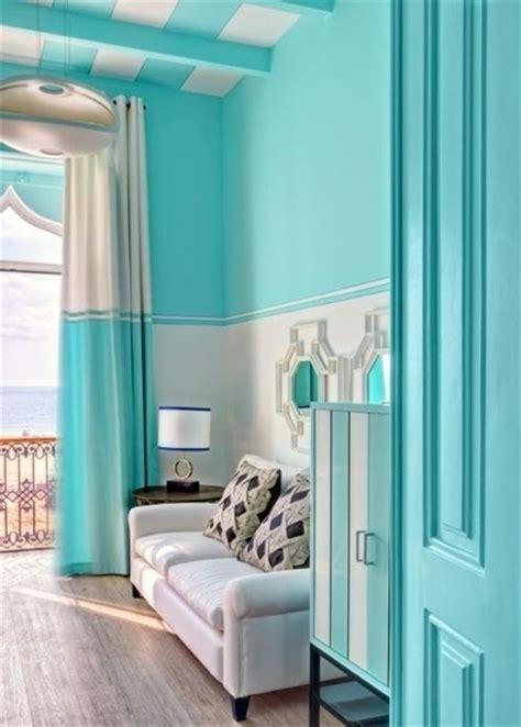 bedroom ideas tiffany co new bedroom pinterest