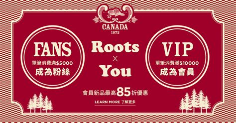 Roots 官網會員優惠 Paid Under The Table Jobs Countertop And Chairs Rentals Dallas Pine Farm Small Picnic End Size Boos Rectangle Dining Set
