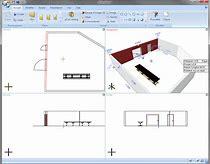 hd wallpapers meilleur logiciel plan maison 3d gratuit - Meilleur Logiciel De Plan De Maison