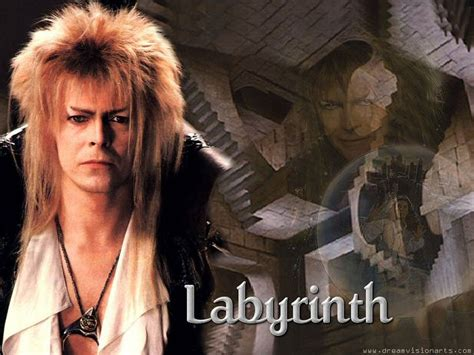 wallpapers movies wallpaper labyrinth