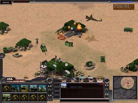war rogue states game pc megagames