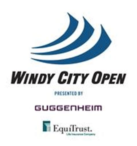 The equitrust life insurance company is an american insurer based in iowa and illinois that is most notable for being owned by earvin magic johnson. 2015 Windy City Open Presented by Guggenheim Partners and EquiTrust Life Insurance Company ...