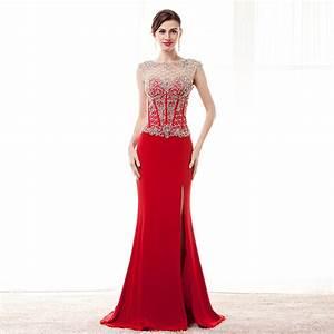 robes de mode achat robe de soiree en ligne With robe de soirée en ligne france