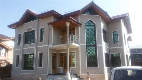 latest home designs  kashmir flisol home