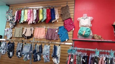 Platos Closet Prices summer fashion at discount prices plato s closet