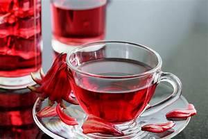 Foods To Lower Blood Pressure - Healthy Teas  Soups  U0026 Juices