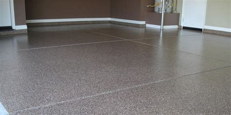 Epoxy Garage Floor Installers Los Angeles by Epoxy Floor Garage Floor Epoxy Flooring Contractor