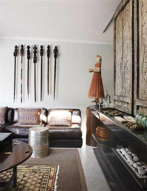 canapé style marocain le canapé marocain qui va bien avec votre salon archzine fr