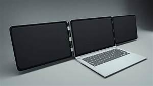 High Tech Gadget : 7 high tech gadgets make your computer smarter gi gadgets medium ~ Nature-et-papiers.com Idées de Décoration