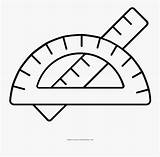 Oven Coloring Pizza Clipart Rulers Clipartkey sketch template