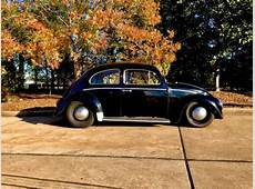 1964 Volkswagen bug, vw beetle, narrow beam, patina