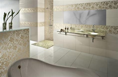 Edle Badezimmer