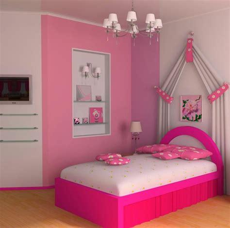 deco chambre violette la chambre violette en 40 photos archzine fr